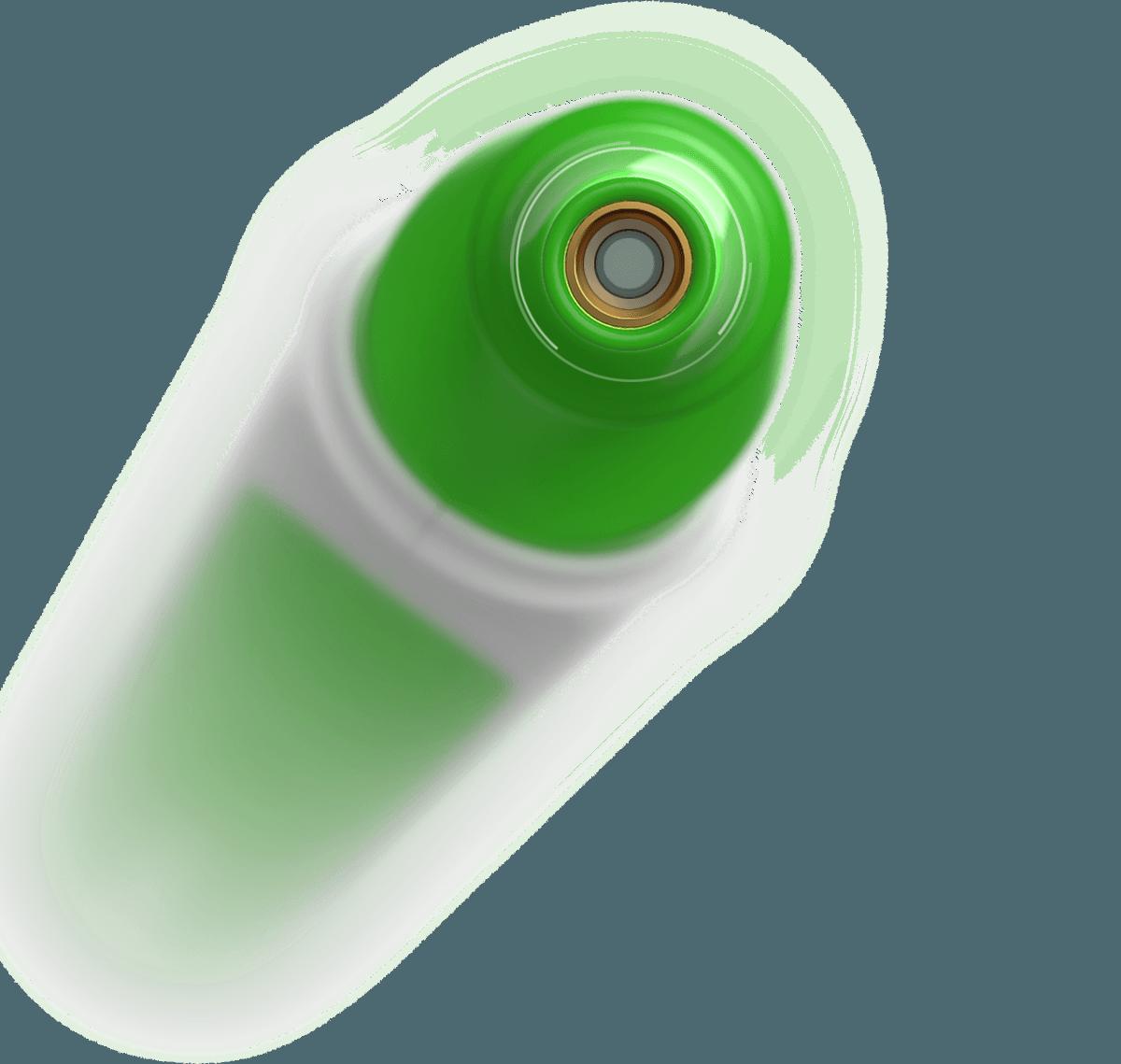 smart thermometer Scientific and Accurate